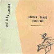 Dawson Towne Recordings