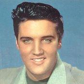 Elvis Presley b6757e71c739452e8331d0691d89f0c5