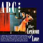 The Lexicon of Love: Deluxe Edition (disc 1)