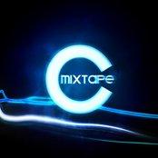 C Mixtape