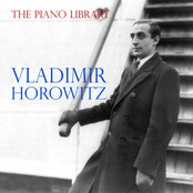 Chopin: Sonatas, Etudes, Mazurkas, Impromptu, Scherzo (The Piano Library: Vladimir Horowitz)
