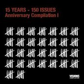 Visions: Anniversary Compilation I