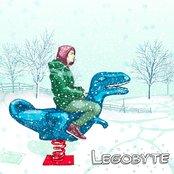 Legobyte EP