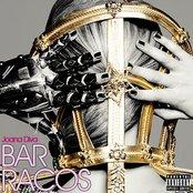 Barracos - EP