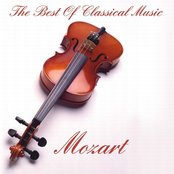 Mozart:The Best Of Classical Music