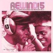 Rewind! 5