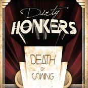 Death By Swing