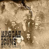 Reggae Icons Tribute to The Wailers & Dubs