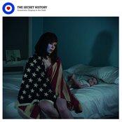 Americans Singing In The Dark