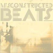 Misconstructed Beats
