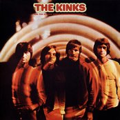 The Kinks Are the Village Green Preservation Society