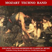 The Best Techno Remixes of Classical Music