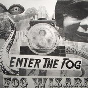 Enter the Fog EP