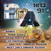 BRAVO Hits, Vol. 91