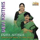 Devi Krithis - Priya Sisters