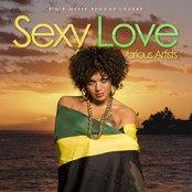 Sexy Love - RnB Meets Reggae Lovers