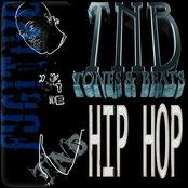 Tnb tones & beats (Instrumental)