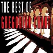 The Best Of Gregorian Chant
