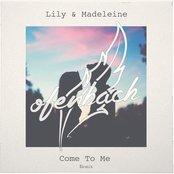 Come To Me (Ofenbach Remix) [Radio Edit]