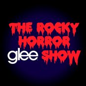 Glee: The Music - The Rocky Horror Glee Show