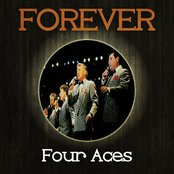 Forever Four Aces