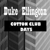 Cotton Club Days