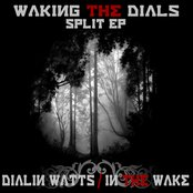 Waking The Dials
