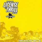 License To Thrill Part 1