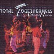 Total Togetherness Vol. 11