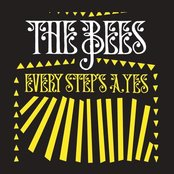 Every Step's A Yes