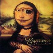 Experience: Psy-Harmonics Volume V