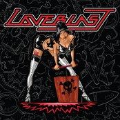 Loveblast