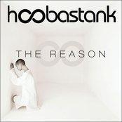 The Reason (Enhanced)