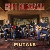 Mutala (Streaming Version)