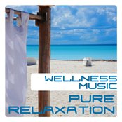 Wellness Music, Pure Relaxation