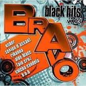 Bravo Black Hits, Volume 23