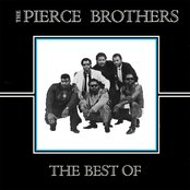 The Best of the Pierce Brothers