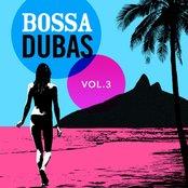 Bossa Dubas Vol. 3 - Posto 9