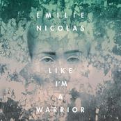 vignette de 'Like I'm a warrior (Emilie Nicolas)'