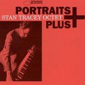 Portraits Plus