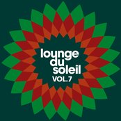 Lounge Du Soleil Vol.7