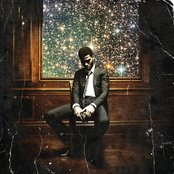 Man On The Moon Ⅱ: The Legend Of Mr. Rager