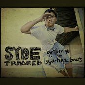 Sydetracked