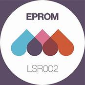 album Feldspar/ Psycho by Eprom