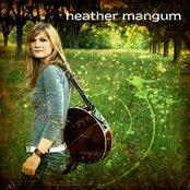 Heather Mangum