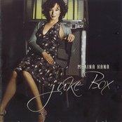 Juke Box (Live)
