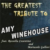 The Greatest Tribute to Amy Whinehouse