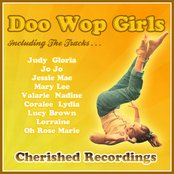 Doo Wop Girls