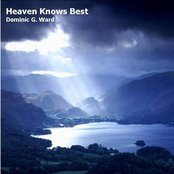 Heaven Knows Best