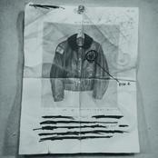 album The Body & Krieg by The Body